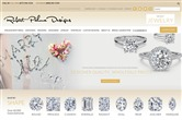 Robert Palma Designs thumbnail