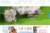 Maui Divers Jewelry thumbnail