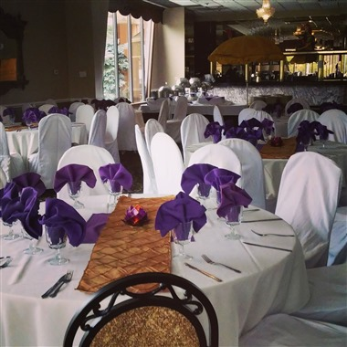 AFFORDABLE PARTY PLANNING wedding vendor preview