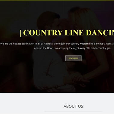 Promenade Dance Studio wedding vendor preview