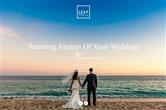 Leaf Wedding Photography thumbnail