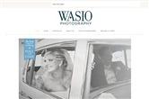 WASIO photography thumbnail