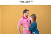 Laura Christin Photography thumbnail