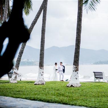 DANNYPHAMPHOTOGRAPHY.COM wedding vendor preview