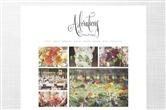 Adorations Botanical Artistry thumbnail