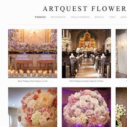 ArtQuest Floral Studio photo
