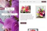Florabella thumbnail