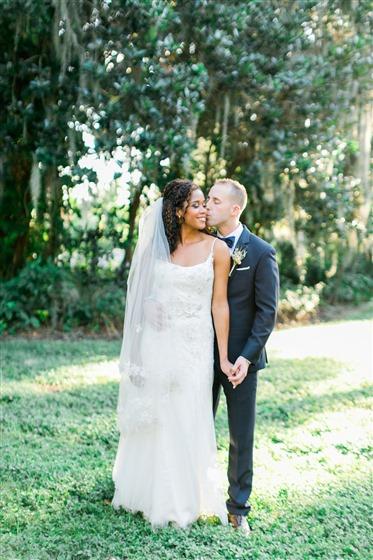 Kate Andrews Photography LLC wedding vendor photo