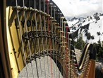 The Solo Harp of Susan W. Haas thumbnail