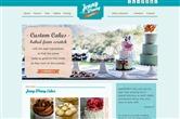 Jenny Wenny Cakes thumbnail