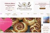 Edelweiss Bakery thumbnail