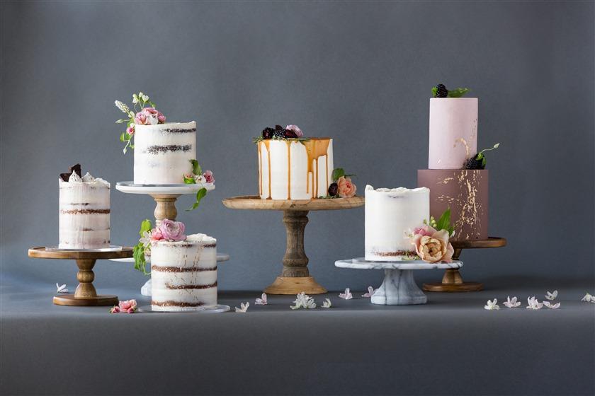 Hey there, Cupcake! wedding vendor photo