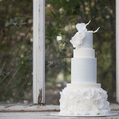 Hey there, Cupcake! wedding vendor preview