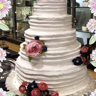 european cake gallery wedding vendor preview