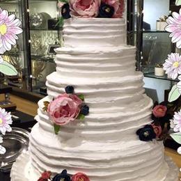 european cake gallery photo