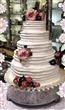 european cake gallery thumbnail