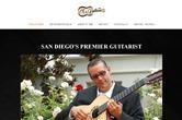 Alex Guillen Music thumbnail