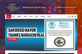 Mariachi Real De San Diego thumbnail