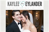 Kaylee Eylander Photography thumbnail