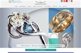 Jewelry By Design  thumbnail
