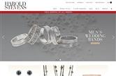 Harold Steven's Jewelry thumbnail
