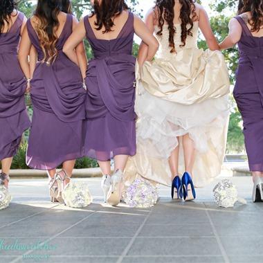 Shadowcatcher Imagery wedding vendor preview