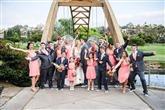 Ginger's Weddings thumbnail