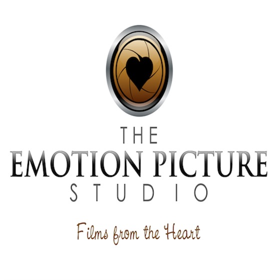 The Emotion Picture Studio wedding vendor photo