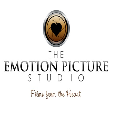 The Emotion Picture Studio wedding vendor preview