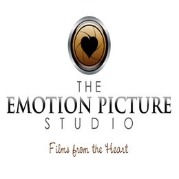 The Emotion Picture Studio photo