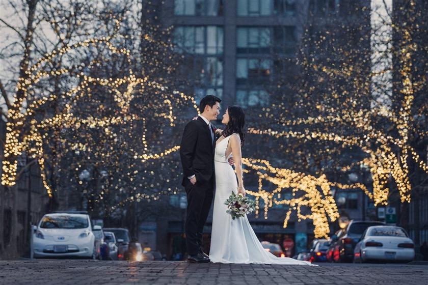 Roddy Chung Photography wedding vendor photo