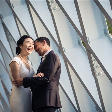 Roddy Chung Photography wedding vendor preview