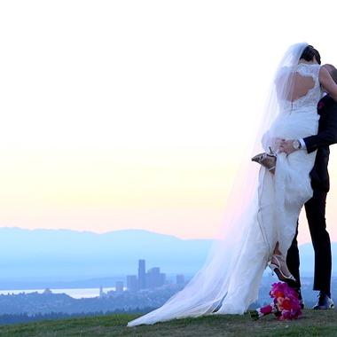 Best Made Videos wedding vendor preview