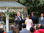 Rev. Jeffery Huss - Wedding Officiant  thumbnail