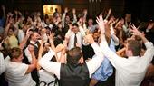 Tony Schwartz: Wedding MC & DJ thumbnail