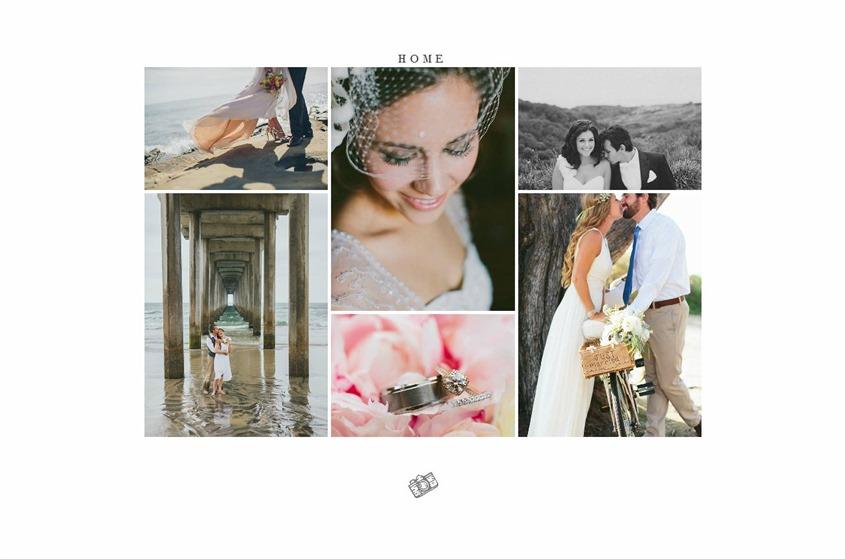 XOXO Wedding Studio wedding vendor photo