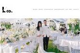 Lavish Weddings thumbnail