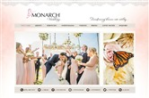 Monarch Weddings thumbnail