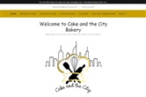 Cake and the City Bakery thumbnail