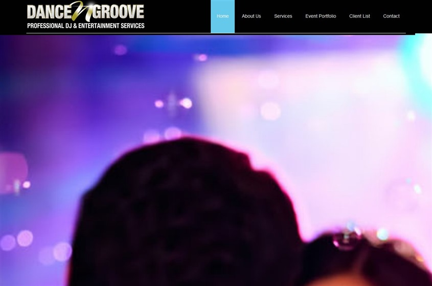 Dance N Groove  wedding vendor photo