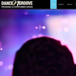 Dance N Groove  photo