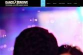 Dance N Groove  thumbnail