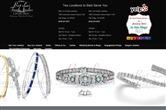 Bert Levi Family Jewelers thumbnail