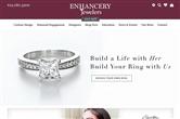 Enhancery Jewelers thumbnail