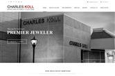 Charles Koll Spectacularly Custom thumbnail