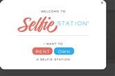 Selfie Station thumbnail