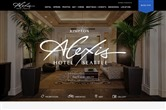 Kimpton Alexis Hotel thumbnail