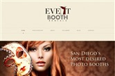 Event Booth Rentals thumbnail