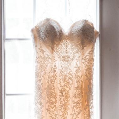 Julie Preston Photography wedding vendor preview