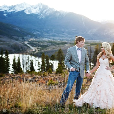 April O'Hare Photography wedding vendor preview
